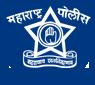 सिंधुदुर्ग पोलीस